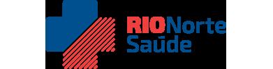 Blog da Rio Norte Saúde